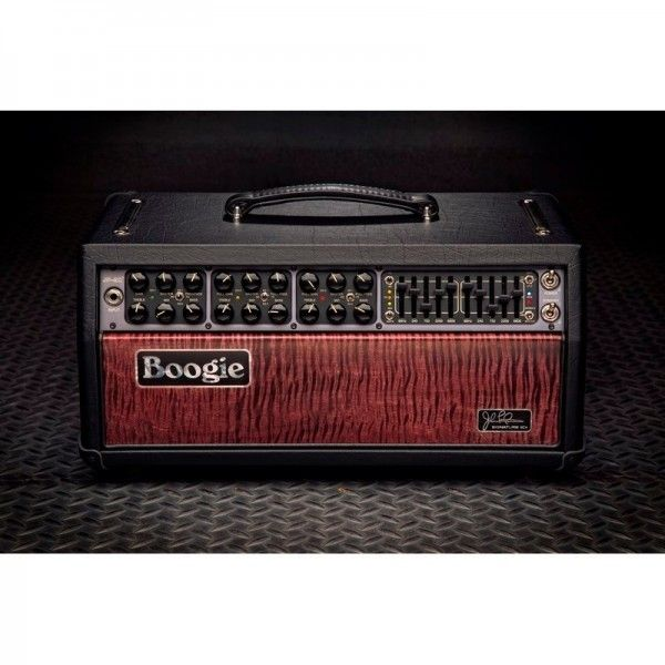 MESA BOOGIE JP-2C LIMITED