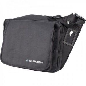 TC HELICON GIGBAG VOICELIVE 2+3