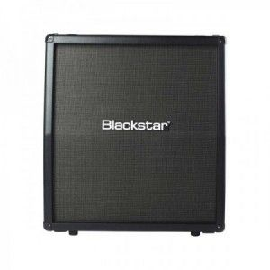 BLACKSTAR  SERIES ONE 412 A BAFLE