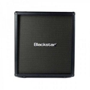 BLACKSTAR SERIES ONE 412 B BAFLE