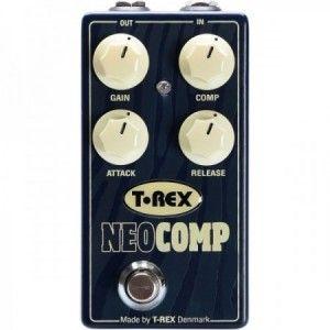 TREX NEO COMP