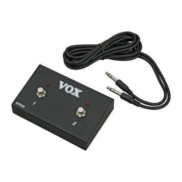 VOX CONMUTADOR DUAL VFS2 A