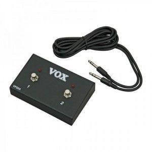 VOX VFS2 A