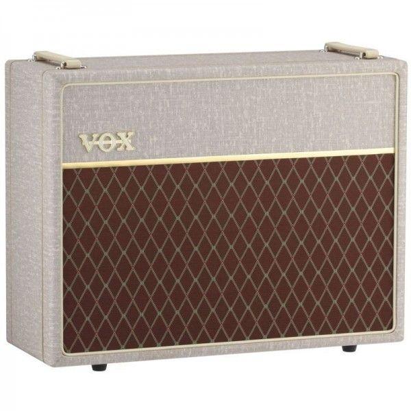 VOX V212 HWX