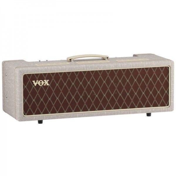 VOX AC30 H WH