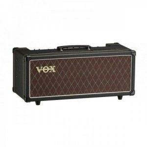 VOX AC15 H