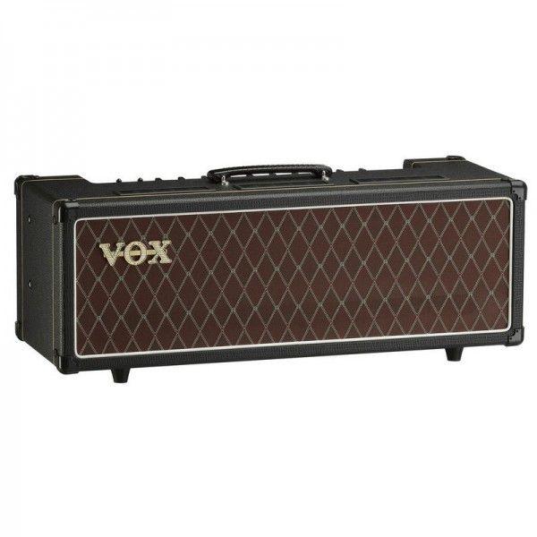 VOX AC30C H