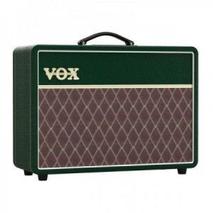 VOX AC10 C1 BRG2