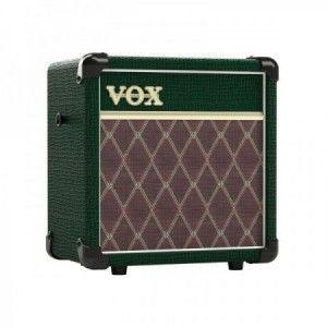 VOX AC4 C1 12 BRG2