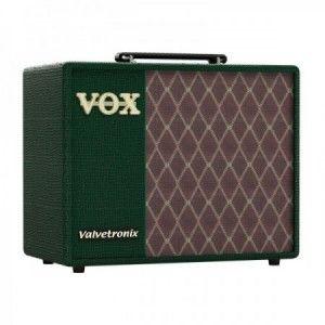 VOX VT20X RACING GREEN