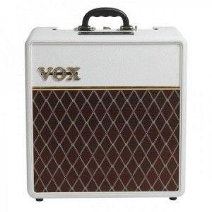VOX AC4 C1 12 WB