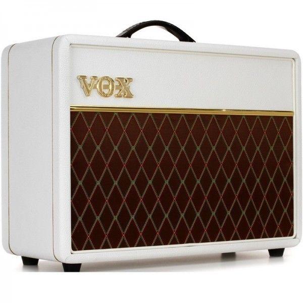 VOX AC10 C1 WB