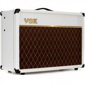 VOX AC15 C1 WB
