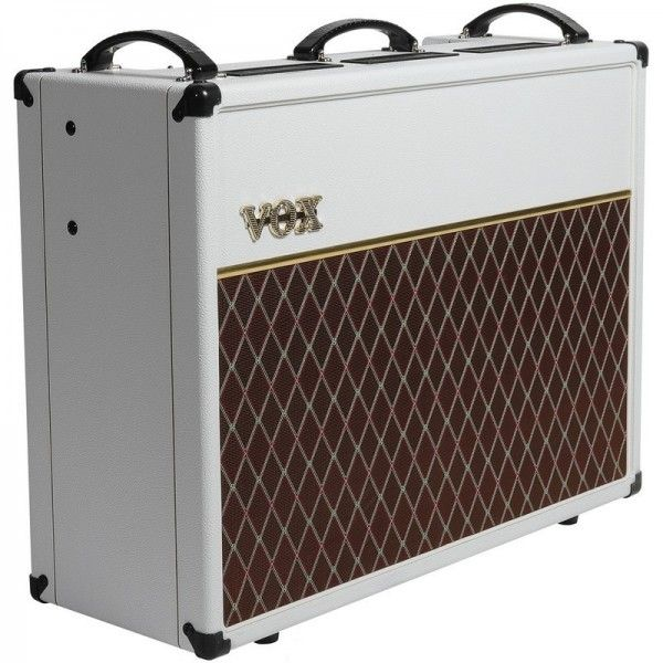 VOX AC30 C2 WB