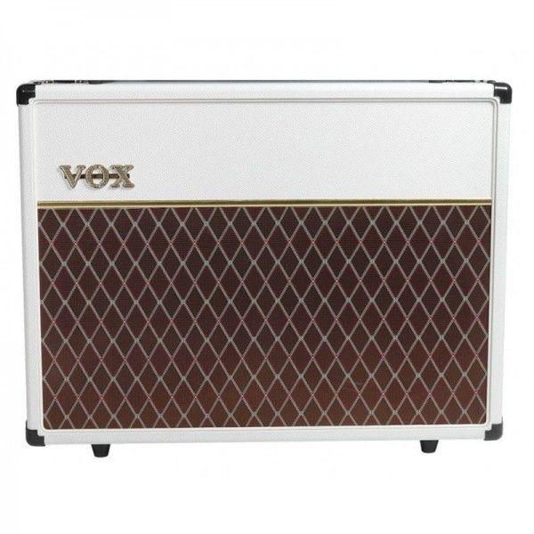 VOX V212C WB