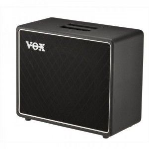 VOX BC112 1X12