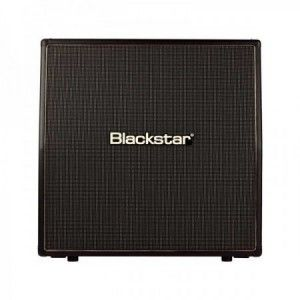 BLACKSTAR HTV 412A BAFLE
