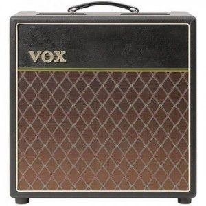 VOX AC15 HW 60