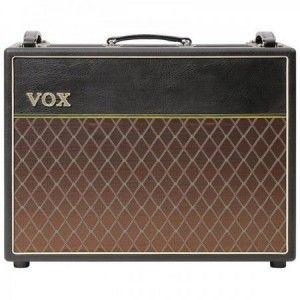 VOX AC30 HW 60