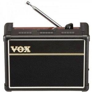 VOX AC-30 RADIO