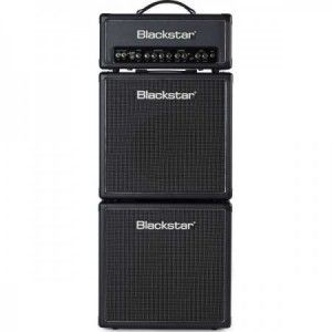 BLACKSTAR HT 5RS MINISTACK