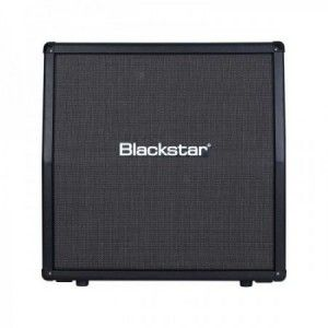 BLACKSTAR SERIES ONE 412 PRO A BAFLE