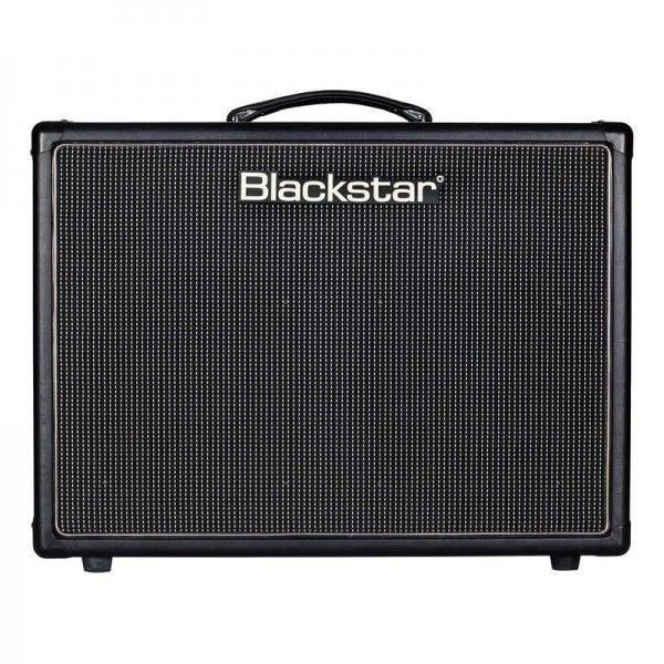 BLACKSTAR HT 5210