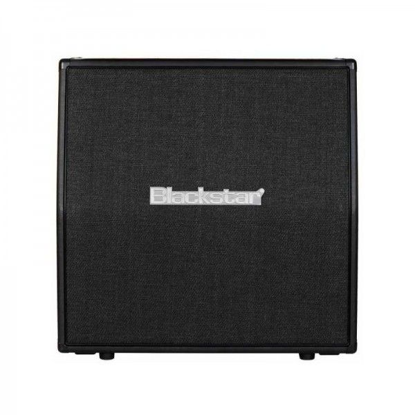 BLACKSTAR HT M412A METAL BAFLE