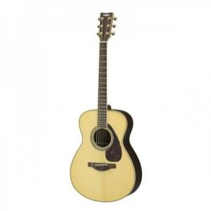 YAMAHA LS6 NATURAL ARE
