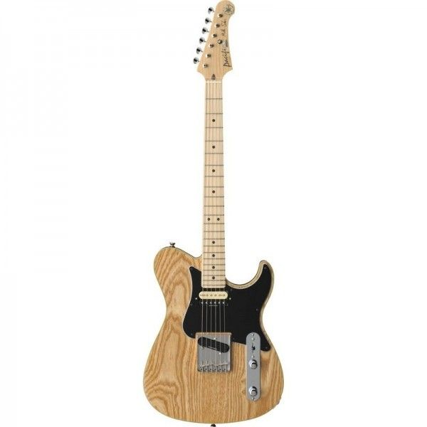 YAMAHA PACIFICA 1611MS MIKE STERN SIGNATURE