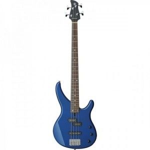 YAMAHA TRBX 174 DARK BLUE METALLIC