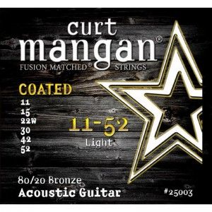 CURT MANGAN 11-52 BRONZE LIGHT