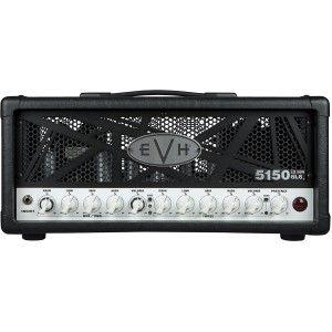 EVH 5150 III 50W 6L6