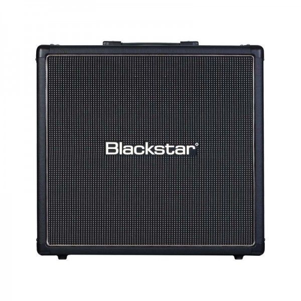 BLACKSTAR HT408 BAFLE