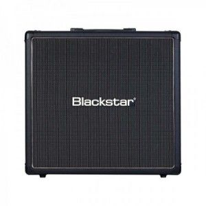 BLACKSTAR HT 408 BAFLE