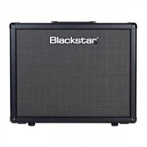 BLACKSTAR SERIES ONE 212 BAFLE