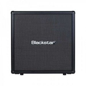 BLACKSTAR SERIES ONE 412 PRO B BAFLE