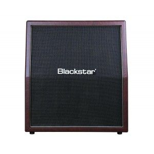 BLACKSTAR ARTISAN 412A BAFLE
