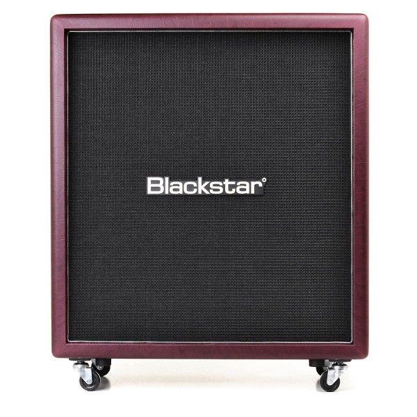 BLACKSTAR ARTISAN 412B BAFLE