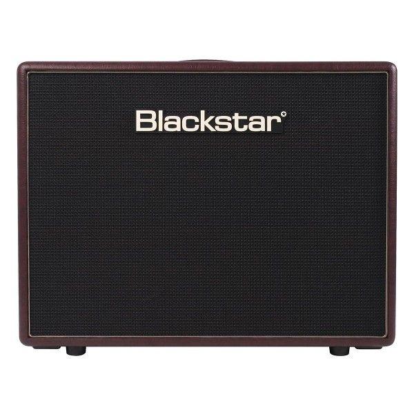 BLACKSTAR ARTISAN 212 BAFLE