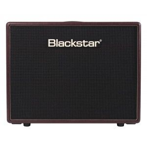 BLACKSTAR ARTISAN 212 BAFLE