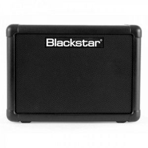 BLACKSTAR FLY 103 BAFLE
