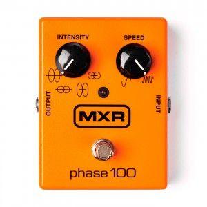 MXR PHASE 100 M107