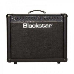 BLACKSTAR ID 60 TVP