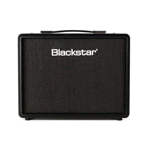 BLACKSTAR LT ECHO 15 front