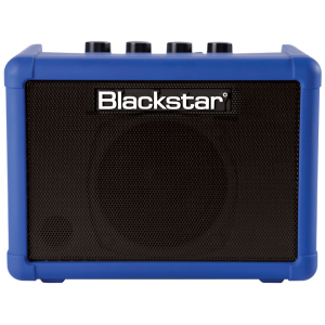 BLACKSTAR FLY 3 BLUETOOTH BLUE