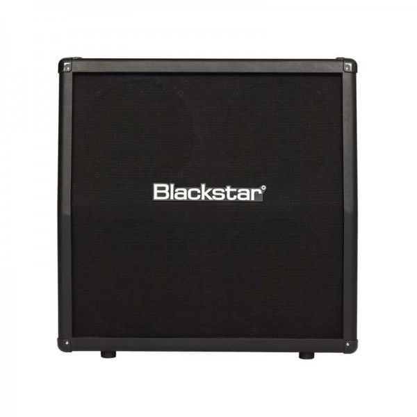 BLACKSTAR ID 412 A BAFLE