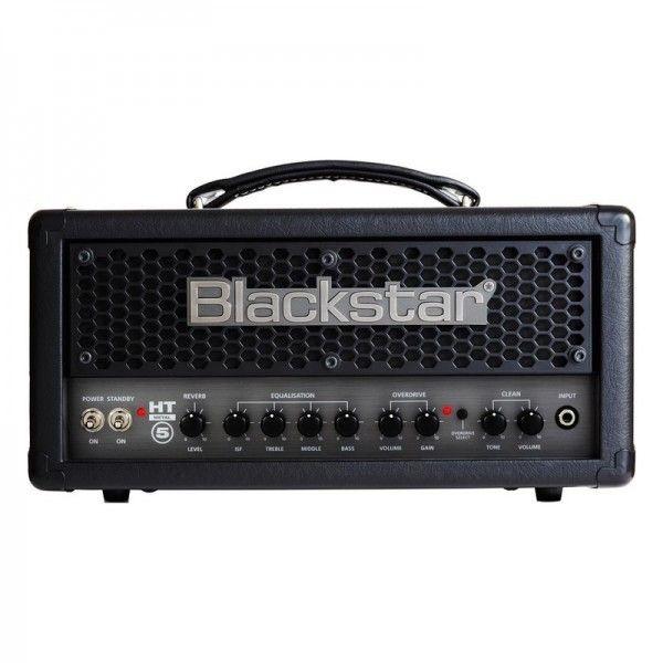 BLACKSTAR HT M5H