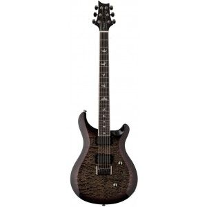 PRS SE MARK HOLCOMB HOLCOMB BURST