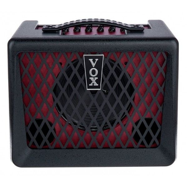 VOX VX50 BA front
